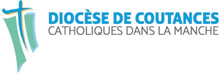 Diocèse de Coutances
